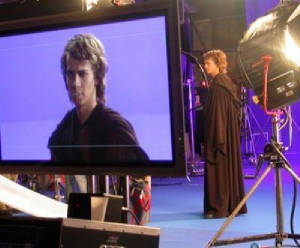 anakin_blue_screen_rehearsal_rots_1.jpg