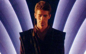 anakin_shell_background_aotc_publicity_1.jpg