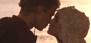 aotc_anakin_padme_wedding_kiss_sw_1.jpg