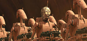 aotc_threepio_in_battle_sw_1.jpg