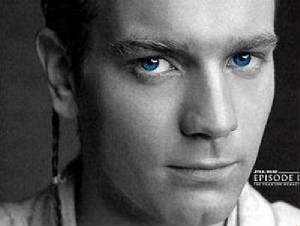 ewan_b_w_eyes_color_tpm_publicity_1.jpg