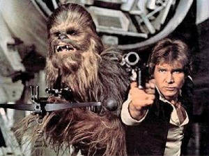 han_and_chewbacca_shoot_anh_1.jpg