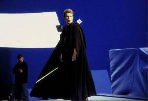 hayfden_lightsaber_blue_screen_aotc_rehearsal_1.jpg