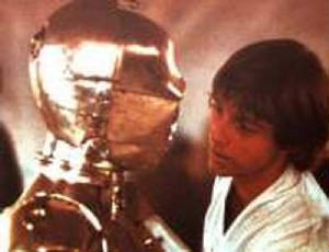 luke_and_threepio_anh_1.jpg
