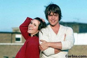 mark_and_carrie_casual_1.jpg