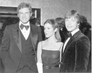 mark_carrie_harrison_formal_1.jpg