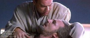 obi_wan_and_dying_qui_gon_tpm_1.jpg