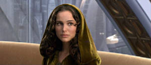 rots_padme_first_rebel_alliance_meeting_sw_1.jpg