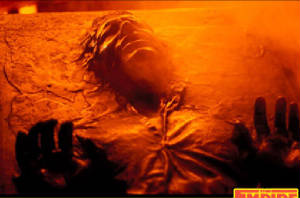 tesb_han_carbonite_in_chamber_sw_1.jpg