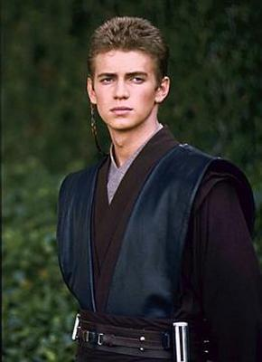 anakin_aotc_green_background_1.jpg
