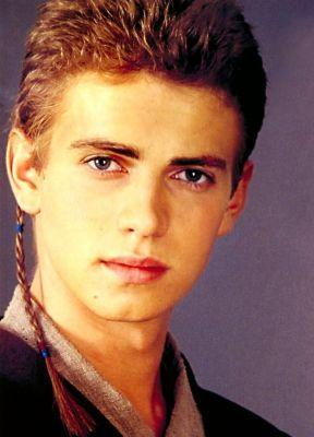 anakin_close_up_aotc_publicity_1.jpg