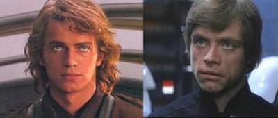 anakin_luke_comparison_1.jpg