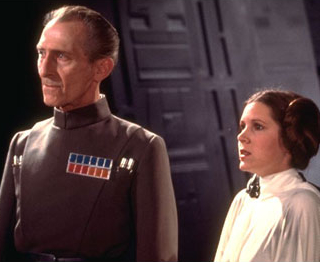 anh_leia_vader_tarkin_alderaan_destruction_1.jpg
