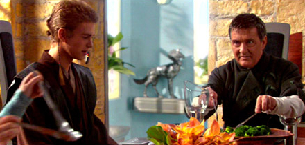 aotc_ruwee_naberrie_anakin_at_dinner_sw_1.jpg