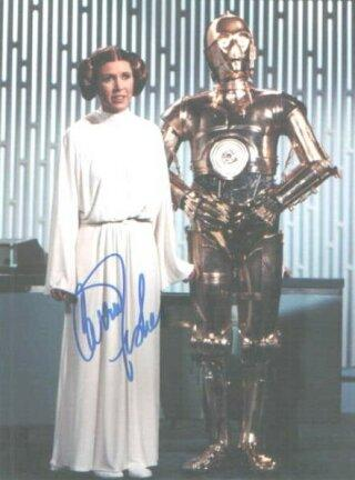 carrie_and_threepio_anh_publicity_autograph_1.jpg