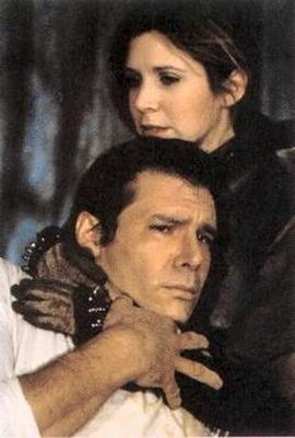 leia_and_han_boush_rescue_rotj_1.jpg