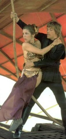 luke_and_leia_sail_barge_swing_rotj_1.jpg