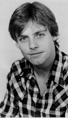 mark_hamill_b_w_head_shot_1.jpg