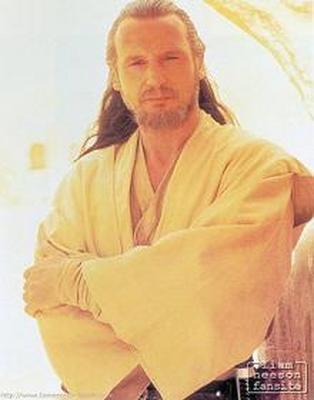 qui_gon_tatooine_doorway_tpm_1.jpg